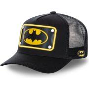 gorra-trucker-negra-con-placa-logo-batman-batp5-dc-comics-de-capslab
