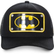 gorra-trucker-negra-con-placa-logo-batman-batp5-dc-comics-de-capslab (2)