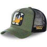 gorra-trucker-verde-pato-lucas-daf2-looney-tunes-de-capslab