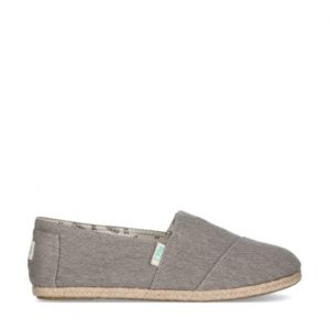 paez-original-classic-w-essentials-grey