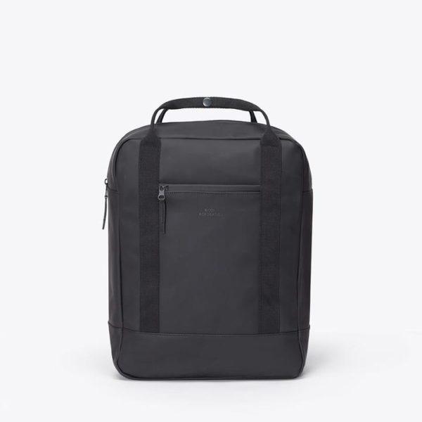 UA_Ison-Backpack_Lotus-Series_Black_01_720x