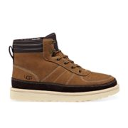 ugg bmsneakers 1