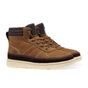 ugg bmsneakers 1030125