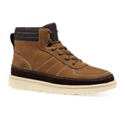 ugg bmsneakers 1030126